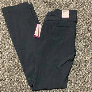 Dress pants 💕